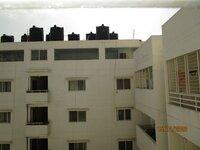14NBU00285: Balcony 1