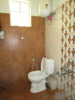 14NBU00285: Bathroom 1