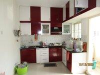14NBU00285: Kitchen 1