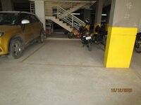 14NBU00285: parkings 1