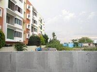 15S9U01066: Balcony 1