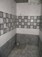 15S9U01066: Bathroom 2
