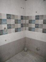 15S9U01066: Bathroom 1