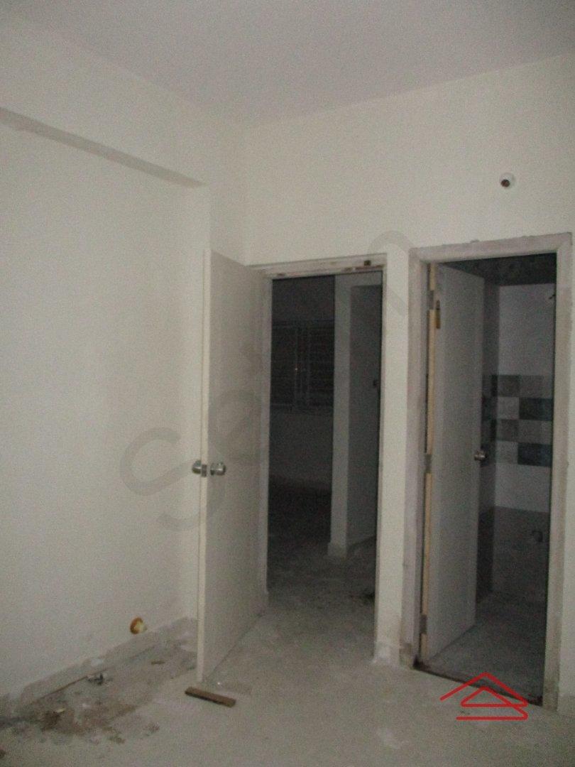 15S9U01066: Bedroom 1