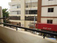 13M5U00030: Balcony 2