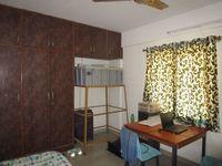 13M5U00030: Bedroom 2
