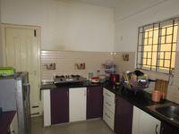 13M5U00030: Kitchen 1