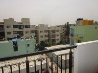 13M5U00758: Balcony 3