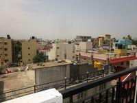 13M5U00758: Balcony 2