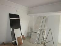 13M5U00758: Bedroom 1