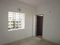 13M5U00758: Bedroom 2