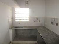 13M5U00758: Kitchen 1