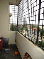 15S9U00262: Balcony 1