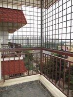 15S9U00262: Balcony 2