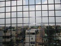 15S9U00262: Balcony 3