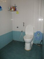 15S9U00262: Bathroom 1