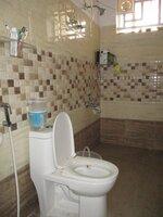 15S9U00262: Bathroom 2