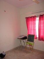 15S9U00262: Bedroom 2