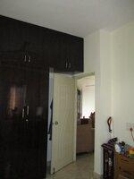 15S9U00262: Bedroom 3