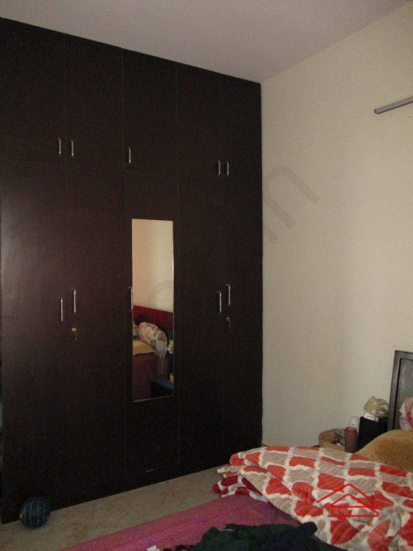 15S9U00262: Bedroom 1