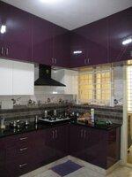 15S9U00262: Kitchen 1