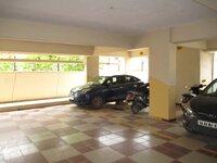 15S9U00262: parkings 1