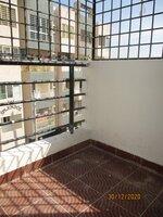 14DCU00582: Balcony 1