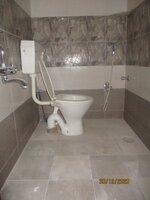 14DCU00582: Bathroom 1