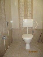 14DCU00582: Bathroom 2