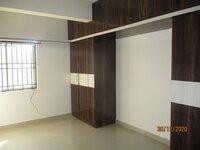 14DCU00582: Bedroom 2