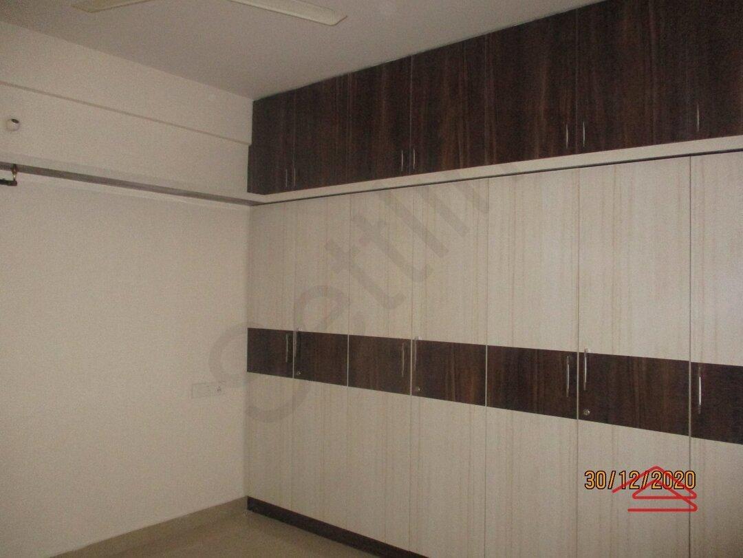 14DCU00582: Bedroom 1