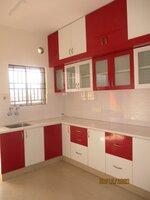 14DCU00582: Kitchen 1