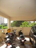14DCU00582: parkings 1