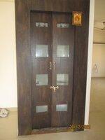14DCU00582: Pooja Room 1