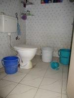402: Bathroom 2