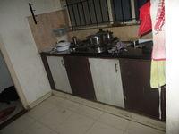 402: Kitchen