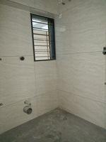 12J6U00176: Bathroom 2