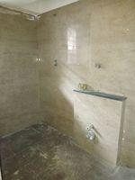 12J6U00176: Bathroom 1