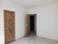 12J6U00176: Bedroom 2