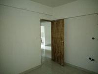 12J6U00176: Bedroom 1