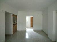 12J6U00176: Hall 1
