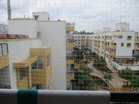 13NBU00199: Balcony 1