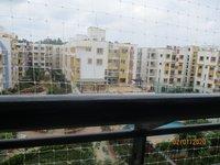 13NBU00199: Balcony 2
