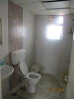 13NBU00199: Bathroom 1