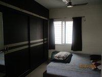 13NBU00199: Bedroom 1