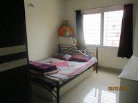 13NBU00199: Bedroom 2