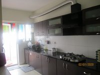 13NBU00199: Kitchen 1