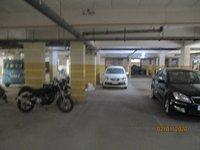 13NBU00199: Parking1