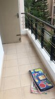 15A4U00403: Balcony 3