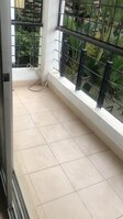 15A4U00403: Balcony 2